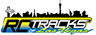 2016 IFMAR 1:8 Nitro Buggy World Championships at RC Tracks of Las Vegas