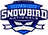 Snowbird Nationals
